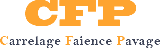 REVêTEMENT DE SOL : Entreprise de revêtement de sol Villeneuve d_Ascq