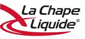 Construction chape liquide Lille